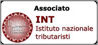 INT – Istituto nazionale tributaristi